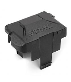 STIHL Pokrywa komory akumulatora AP