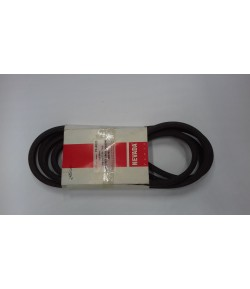 Pasek klinowy 75-6020