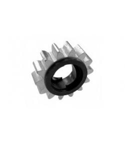 Zębatka rozrusznika metalowa