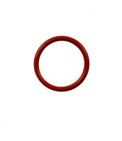 Pierścień samouszczelniający Briggs & Stratton