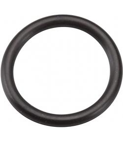 O-ring uszczelka króćca ssącego Briggs&Stratton 270344S