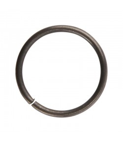 Pierścień rozrusznika ręcznego Briggs & Stratton
