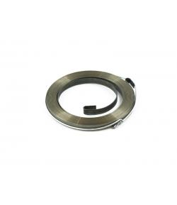 Sprężyna rozrusznika twardego T1 kosy CZKOS-0106