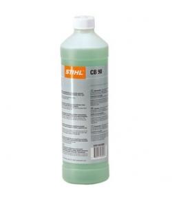 Stihl CB 90 - Środek  czyszczący - Środek czyszczący | lazik-sklep.pl