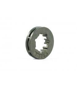 """Pływająca zębatka (kółko) T2 do STIHL .325 / 7Z mini, 1,6mm"""""""