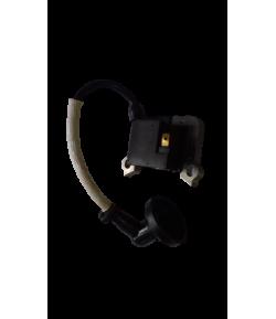Cewka zapłonowa kosy BC330 NAC CG330B Victus BC32