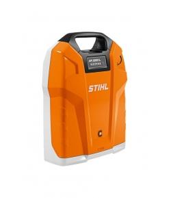 STIHL AR 3000 L Zestaw z akumulatorem plecakowym