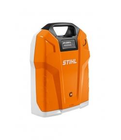 STIHL AR 2000 L Akumulator plecakowy