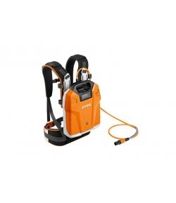 Stihl AR 2000 - Akumulator - Akumulator plecakowy    lazik-sklep.pl