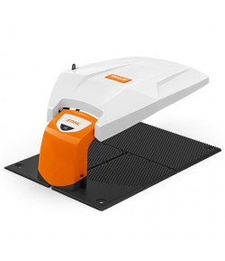 AIP 602, Osłona przeciwsłoneczna iProtect Ochrona przeciwsłoneczna robota koszącego STIHL iMOW®