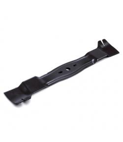 ACK 055 - nóż łopatkowy, szer. 53 cm