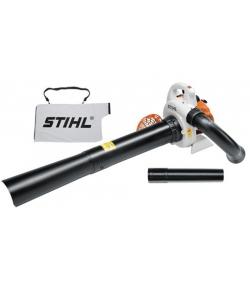 Stihl SH 56- Odkurzacz ogrodowy - Odkurzacz ogrodowy | lazik-sklep.pl
